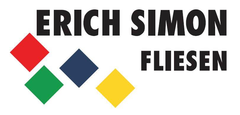 Erich Simon Fliesen